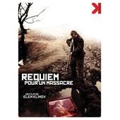Requiem Pour Un Massacre de Elem Klimov
