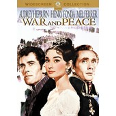 Guerre Et Paix - Version Longue de Vidor King
