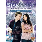 Starstruck (Rencontre Avec Une Star) - Version Longue In�dite de Michael Grossman