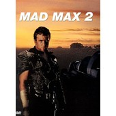 Mad Max 2 de George Miller