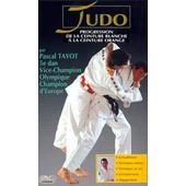 Judo - Progression De La Ceinture Blanche � La Ceinture Orange