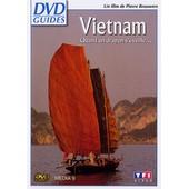 Vietnam - Quand Un Dragon S'�veille de Pierre Brouwers