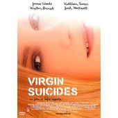 Virgin Suicides de Sofia Coppola