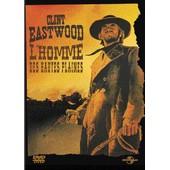 L'homme Des Hautes Plaines de Clint Eastwood