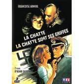 La Chatte + La Chatte Sort Ses Griffes de Henri Decoin