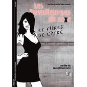 Les Travailleuses Du Sexe de Jean-Michel Carr�