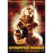 Stripped Naked de Lee Demarbre