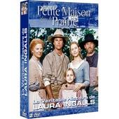 La V�ritable Histoire De Laura Ingalls (La Petite Maison Dans La Prairie) de Cole Marcus