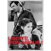 Libert�, Mon Amour ! de Mauro Bolognini