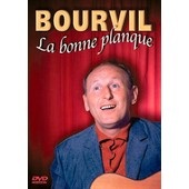 La Bonne Planque - �dition Simple