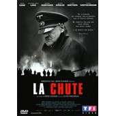 La Chute - �dition Simple de Oliver Hirschbiegel