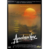 Apocalypse Now Redux - �dition Single de Francis Ford Coppola