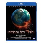 Pr�dictions - Blu-Ray de Alex Proyas