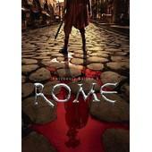 Rome - Int�grale Saison 1 de Michael Apted
