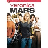 Veronica Mars - Saison 2 de Michael Fields