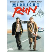 Midnight Run de Martin Brest