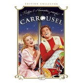 Carrousel - �dition Collector de Henry King
