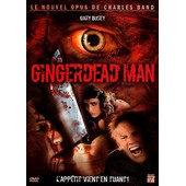 The Gingerdead Man de Charles Band