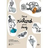 Pierre Richard & G�rard Oury : La Carapate + Le Coup Du Parapluie - Pack de G�rard Oury