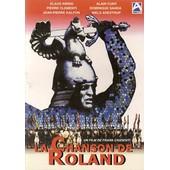 La Chanson De Roland de Frank Cassenti