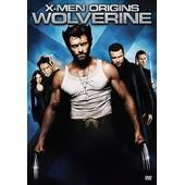 X-Men Origins : Wolverine de Gavin Hood