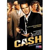 Cash de Eric Besnard