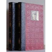 Les Grandes Enigmes De La Grande Guerre (En 2 Volumes) de Michal, Bernard