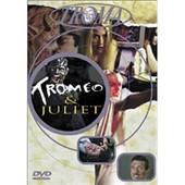 Trom�o & Juliette de Lloyd Kaufman