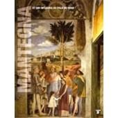 Mantegna Et Son Influence En Italie Du Nord de simone facchinetti