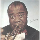The D�finitive Album By - Louis Armstrong