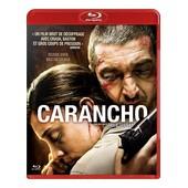 Carancho - Blu-Ray de Pablo Trapero