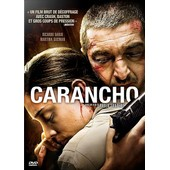 Carancho de Pablo Trapero