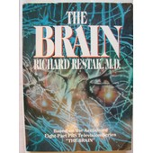The Brain de Richard Restak M D