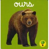 Bient�t Je Lis Avec Marl�ne Jobert - L'ours de bernadette costa-prades