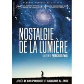 Nostalgie De La Lumi�re de Patricio Guzm�n