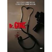 Dr. Gore de Antoine Pellissier