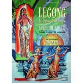 Legong, La Danse Des Vierges + Kliou The Killer de Henry De La Falaise