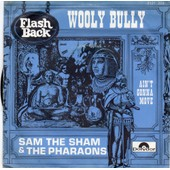 Wooly Bully - Sam Sham