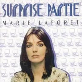 Marie Laforet Surprise Partie Vol 2 Lavoix du silence