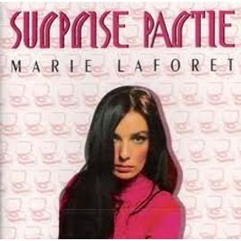 Marie Laforet Surprise Partie Vol 3 Manchester et Liverpool