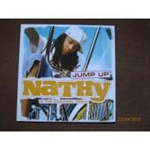 Jump Up - Nathy
