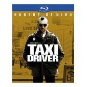 Taxi Driver - �dition Collector Limit�e - Blu-Ray de Martin Scorsese