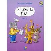On Aime La Fm Vol.3
