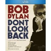 Bob Dylan - Don't Look Back de D.A. Pennebaker