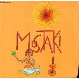 Disque Vinyle 33t Esperance / Il Y A Quelque Part / Blue Jean Blues / Tu N'as Plus L'air d'une Enfant / Rock' N Roll Rate / Bahia / Mama'zelle Gibson / Adolescance / Chanter Tout Haut / Si ...