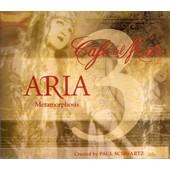 Aria 3 - Collectif