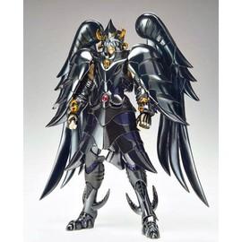 Saint Seiya - Myth Cloth : Pectre D'had�s Juge Des Enfers Minos Du Griffon