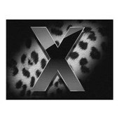 Mac Os X Leopard - (Version 10.5 ) - Licence - 1 Si�ge - Vla - 10 � 99 Licences
