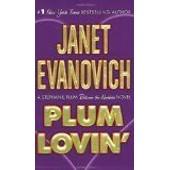 Plum Lovin' de Evanovich
