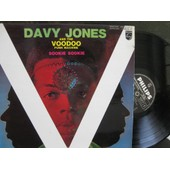 Sookie Sookie - Jones,Davy